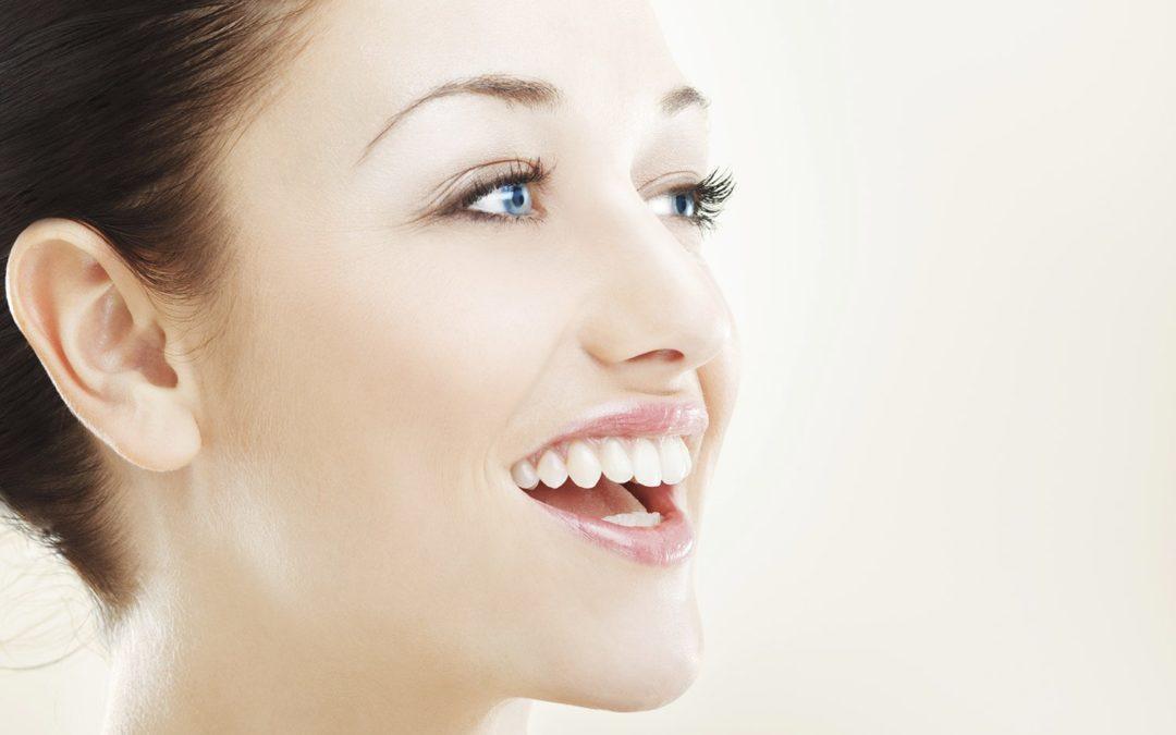 L'intérêt d'un traitement orthodontique