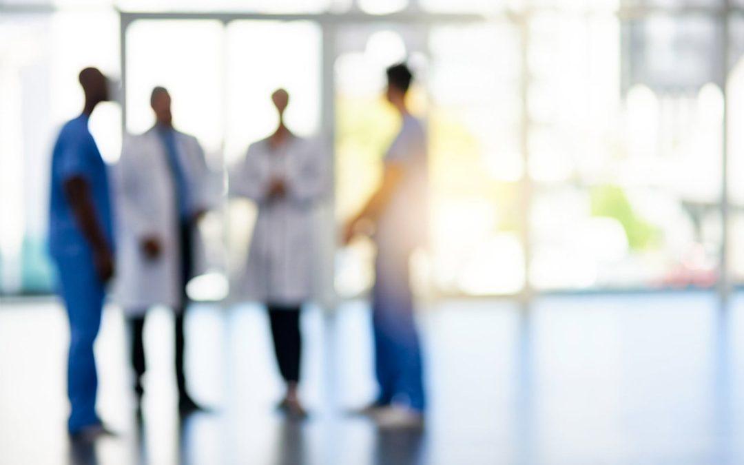 L'orthodontie, le fruit d'une coopération entre plusieurs professionnels de santé